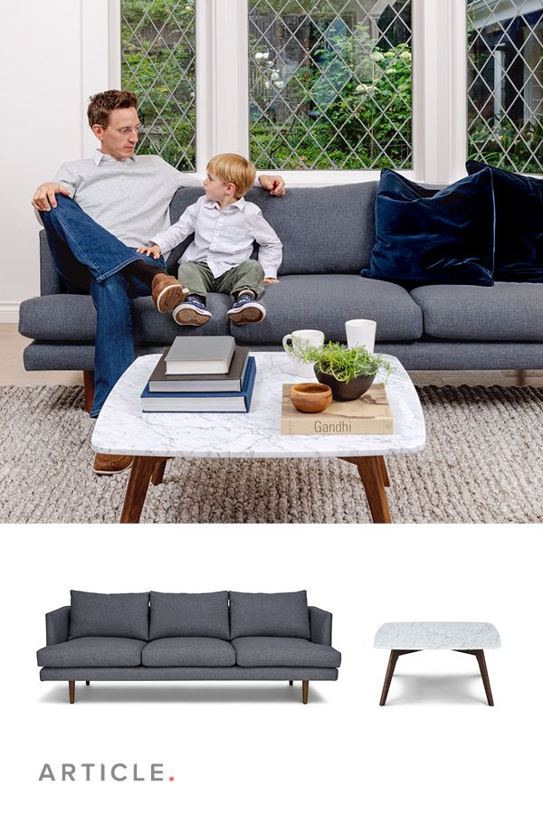 Super Burrard Stone Blue Sofa In 2019 Sofa Outdoor Furniture Gamerscity Chair Design For Home Gamerscityorg
