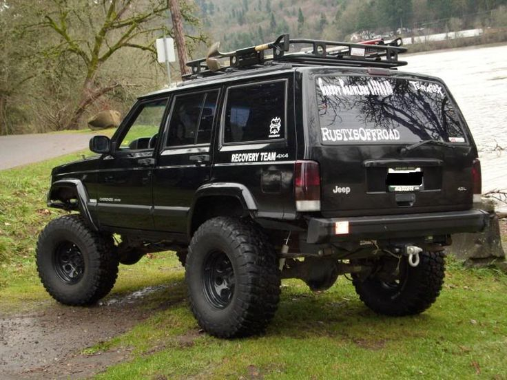 Jeep xj roof rack buscar con google car stuff pinterest jeep xj roof rack buscar con google car stuff pinterest roof rack jeep cherokee roof rack and jeeps sciox Gallery