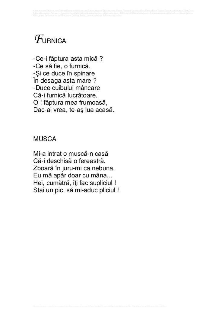 poeziipentrumatei-formatrtf1-140902095905-phpapp01-thumbnail-4.jpg (768×1090)