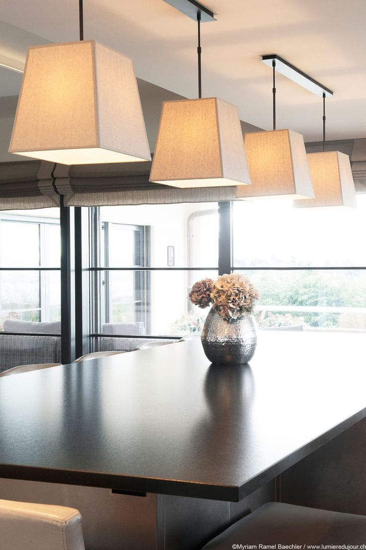 500+ best | LIGHTING | images by | ANETTE WESSEL | on Pinterest ...
