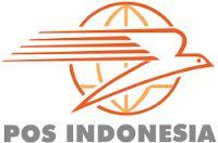 Lowongan Kerja Pos Indonesia Terbaru