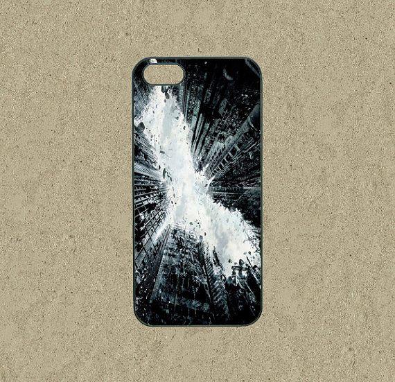 Batman symbol iPhone 6 Case,iPhone 6 Plus Case,Cute iPhone 6 Case,fan art Cool iPhone 6 Case,Cute iPhone 6 Plus Case,Cool iPhone 6 Plus Case