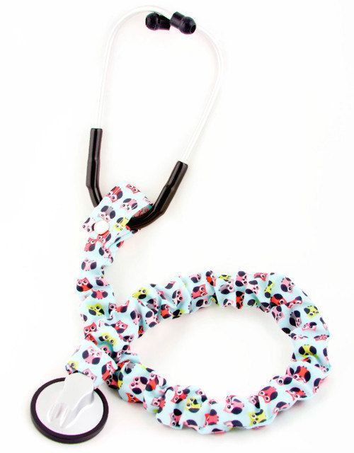 40 Best Products I Love Images By Rosemary Malik On Pinterest Impressive Stethoscope Cover Pattern
