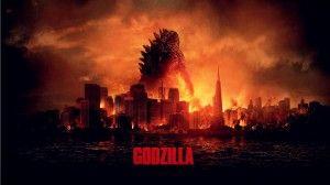 Critique de #Godzilla sur PopMovies.fr