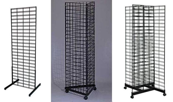 51 Best Display Shelves And Racks Images On Pinterest