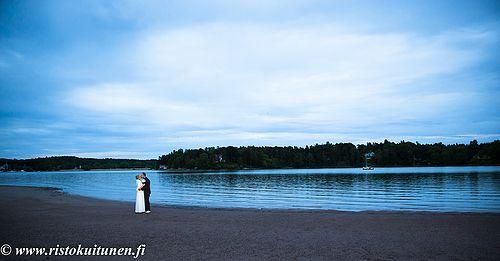 #wedding phography #hääkuvaus