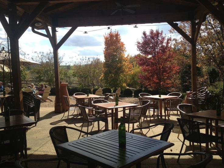 Virginia Wineries | Wineries near Quantico, Fredericksburg, DC