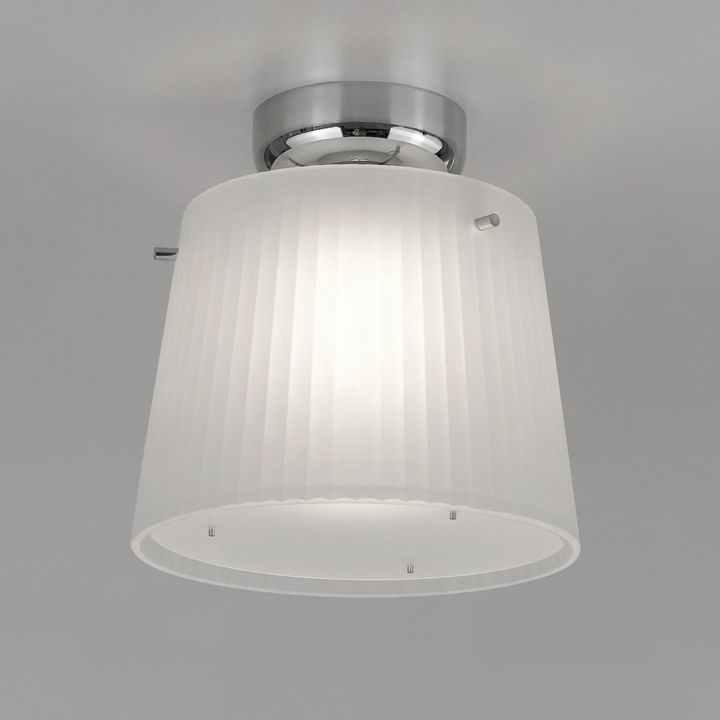 Jupe 11 Classic Ceiling Light by Artemide | RD736110