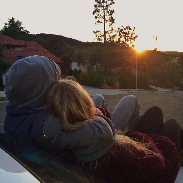 P I N T E R E S T @patriciaperusko   Couples   Cute couples