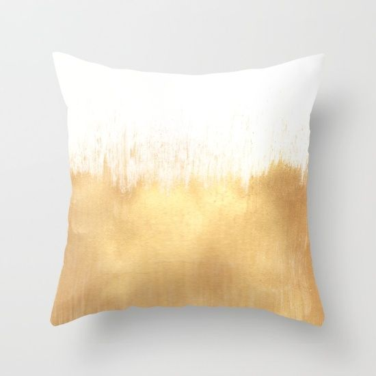 brushed, gold, abstract, painting, guided, elegant, sophisticated, metallic