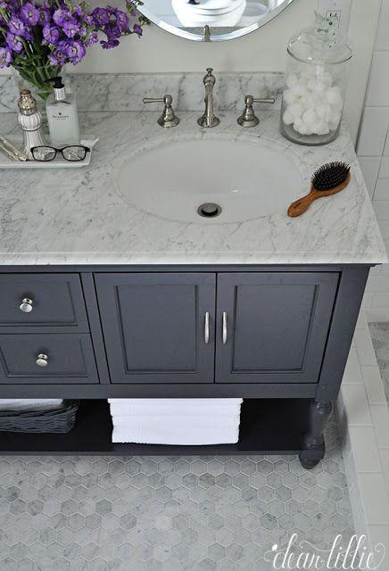 25 Best Ideas About Bathroom Vanities On Pinterest Bathroom Cabinets Bathrooms And Master Bathrooms