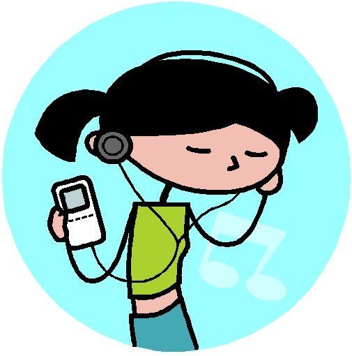 Trucos para mejorar con el listening