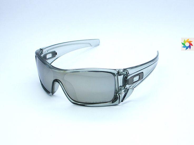 19 Best Oakley Batwolf Sunglasses Images On Pinterest