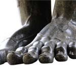 Toe Numbness Herbal Remedies - http://www.healtharticles101.com/toe-numbness-herbal-remedies/#more-7033