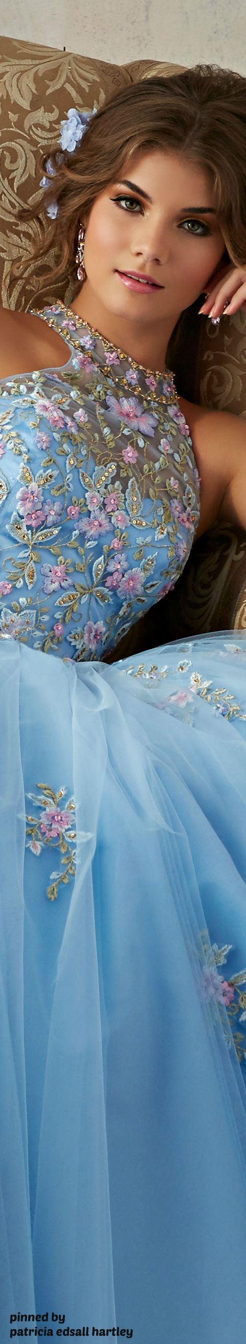 Inspirational Quotes On Pinterest: 1000+ Ideas About Xv Dresses On Pinterest