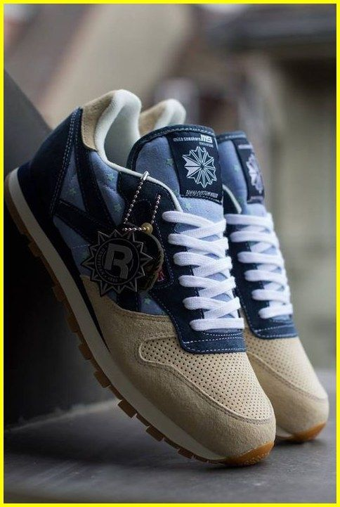 9e6119357 In search of more information on sneakers  Then simply please click right  here for much