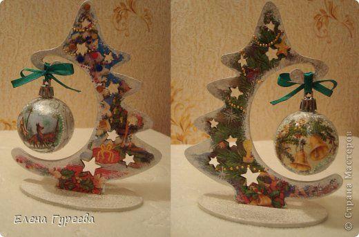 новогодние игрушки из дерева: 16 тыс изображений найдено в Яндекс.Картинках
