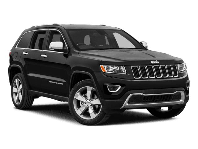 2015 Jeep Grand Cherokee Limited 4x4  Auto speed  Pinterest