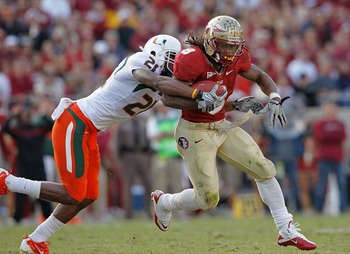 Miami Hurricanes Football Spring Success:Time for Brandon McGee to Take over  >>>  click the image to learn more...