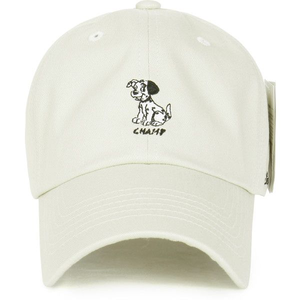 walt disney baseball hats with ears caps for adults cap