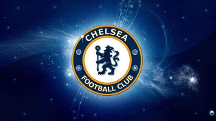 Image for Chelsea Logo HD Wallpaper