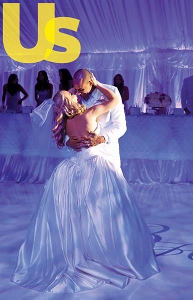 Кендра уилкинсон свадебное платье