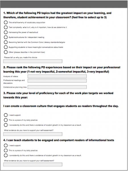 Best 25+ Reading survey ideas on Pinterest Interest inventory - feedback survey template