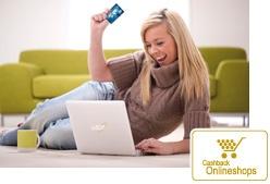 Lyoness - Online shopping