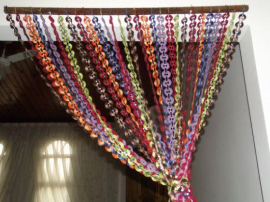 (Foto: drysanty.blogspot.com.br)
