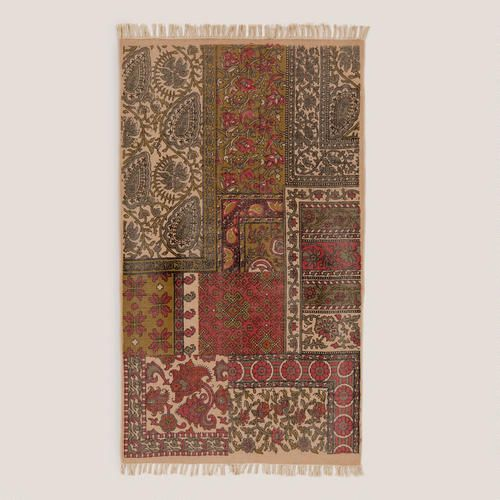 Top 52 Ideas About Area Rugs On Pinterest Carpets April