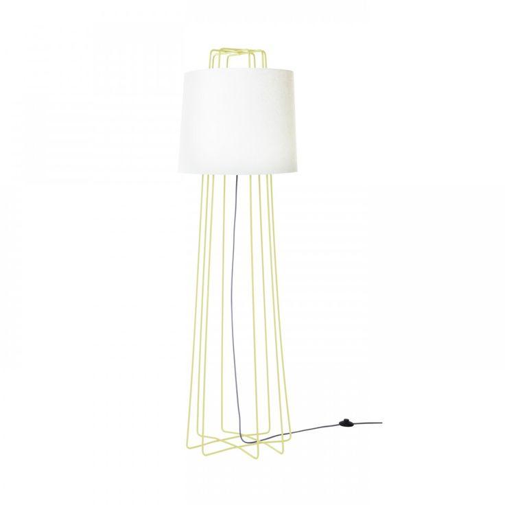 Die besten 25+ Floor lamps sale Ideen auf Pinterest - moderne wohnzimmerlampe
