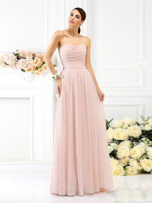 770e51db24 Bridesmaid Dresses 2018
