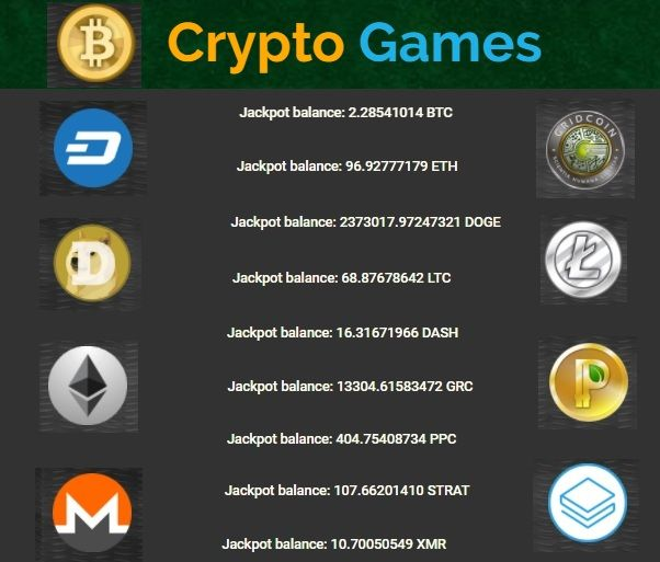 deposit bitcoin in bitfinex