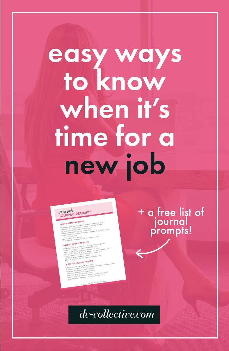 Site Is Undergoing Maintenance New Job Career Advice Changing Jobs