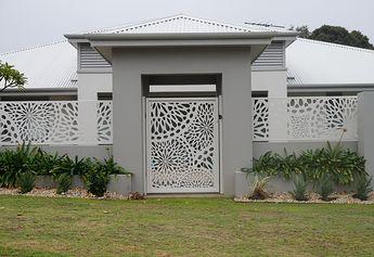 Somos especializados no desenvolvimento de projetos em metal arte para áreas da Arquitetura e Decoração em Brasília - DF. Vamos projetar?