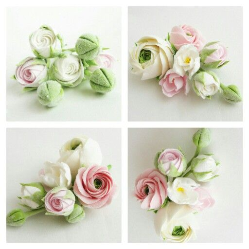 Wedding flowers. Wedding accessories. Wedding. Handmade flowers. Flowers. Handmade.