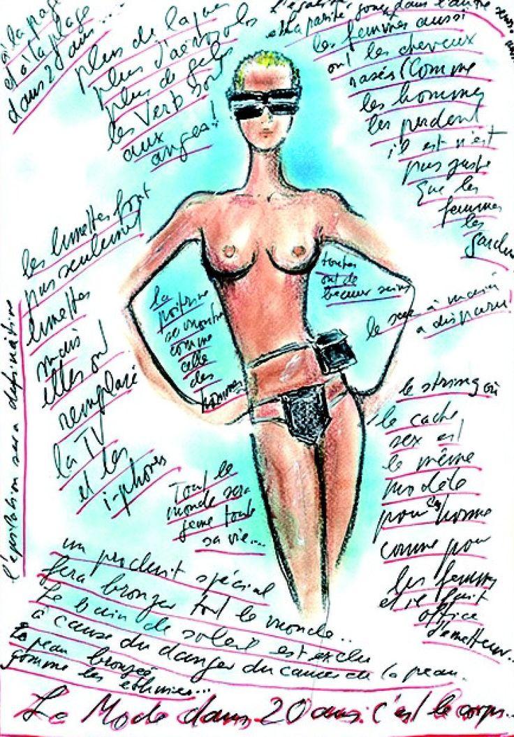 """http://studiochiassai.com/it/ .#SCS #designer #style #research #fashion #creative #Intarsio #Congiungere #Unire #Applicare #Cerca di Essere POSITIVO.... Se pensi Sempre al PEGGIO, il MEGLIO si terrà """"LONTANO""""..."""
