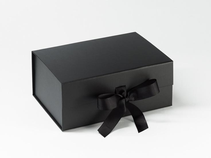 Best Packaging Design Boxes Images On Pinterest Design
