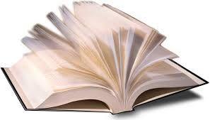 Nouveau texte publié sur le site littéraire Plume de PoèteLes feuilles d'un livre- Fattoum Abidi
