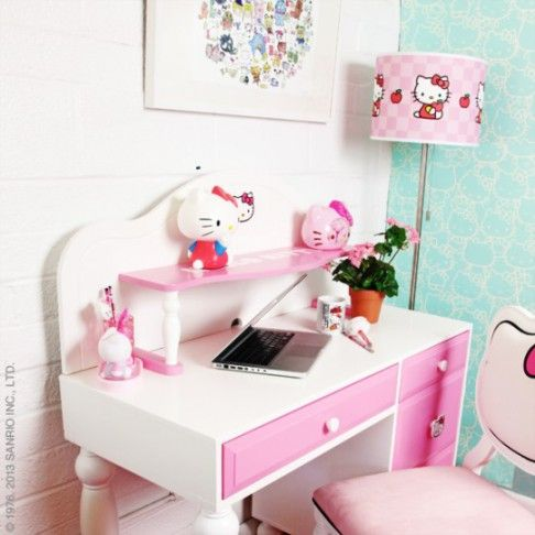 495 Best Images About Hello Kittyyyy On Pinterest  Hello. 8 Conference Table. Open Front Desk. Sturdy Folding Table. Babies R Us Changing Table. 8 Foot Pool Table. Acrylic Desk Stand. Country Style Desk. Modern Farmhouse Table