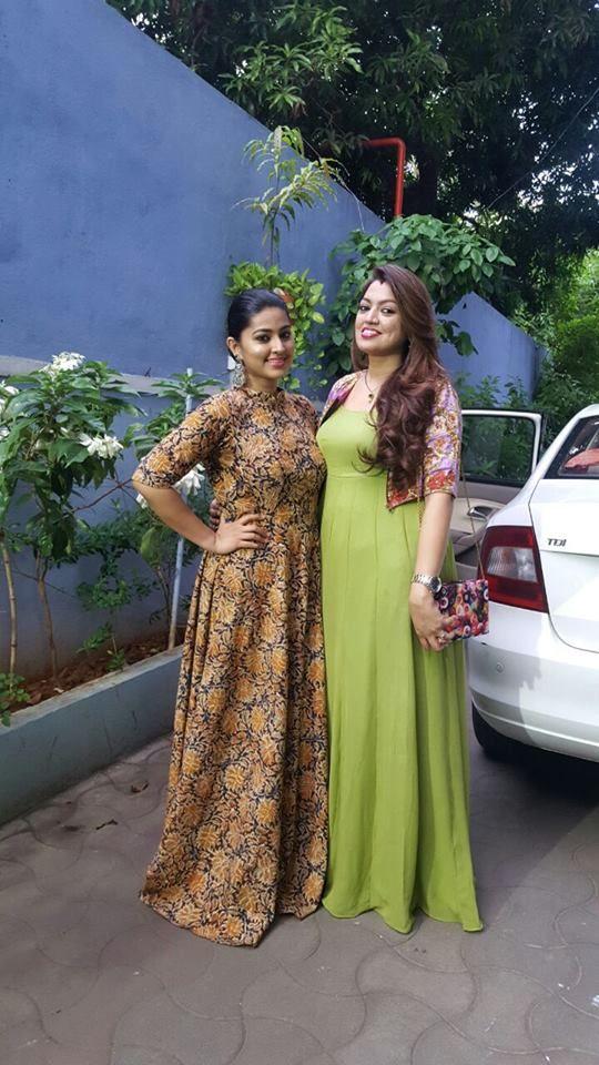 sangeetha&sneha (18)