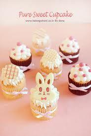 컵케이크 - Google 검색