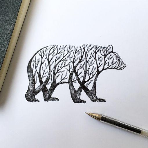 illustration-alfred-basha-numerik5.jpg