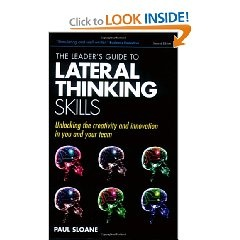 Critical Thinking  Proven Strategies To Improve Decision Making Skills   Increase Intuition And Think Smarter Goodreads