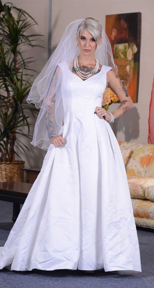 Kleio Valentien | Wedding Ideas, I Failed But Will Try Again | Pinterest