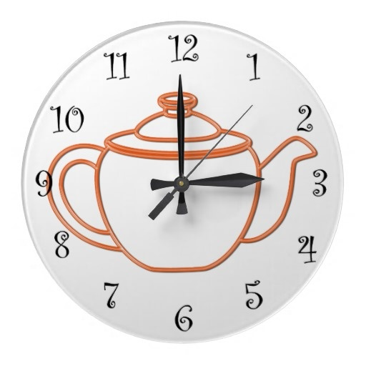 17 best images about designer wall clocks on pinterest modern wall clocks acrylics and clock for Designer kitchen wall clocks