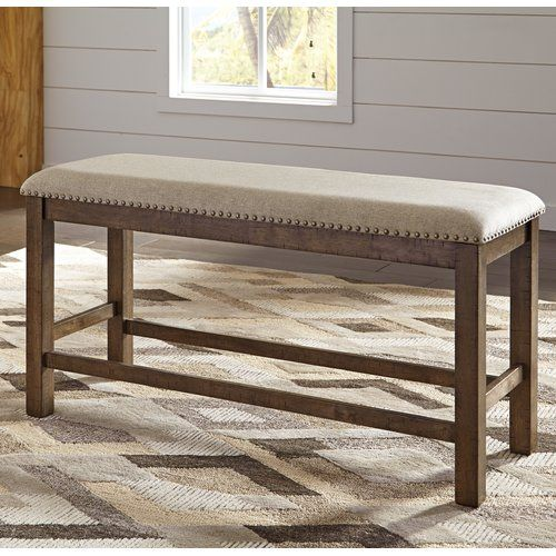 17 Best Ideas About Upholstered Dining Bench On Pinterest Banquette Dining Banquette Bench