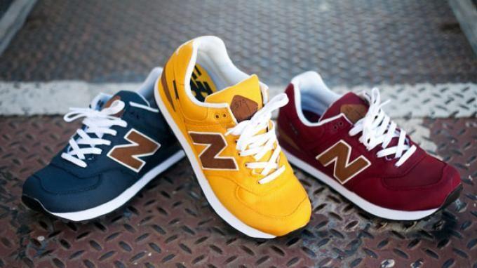new balance online shop malaysia