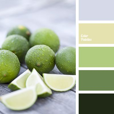 Color Palette #3119 | Color Palette Ideas | Bloglovin'
