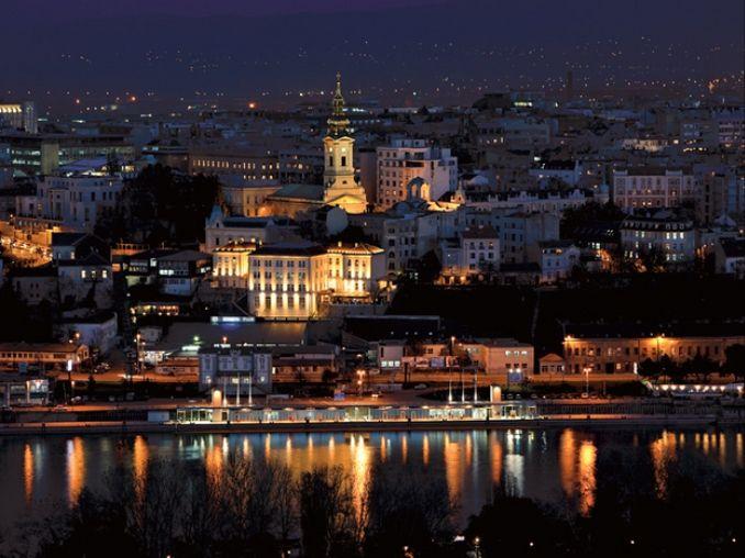 6 ημέρες οδικώς1η ημέρα:ΘΕΣ/ΝΙΚΗ-ΒΕΛΙΓΡΑΔΙ (610 χλμ)Αναχώρηση στις 06:00 από τα γραφεία μας. Το απόγευμα άφιξη στο Βελιγράδι, τακτοποίηση στο ξενοδοχείο, δείπνο